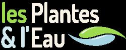 Plantes et eaux